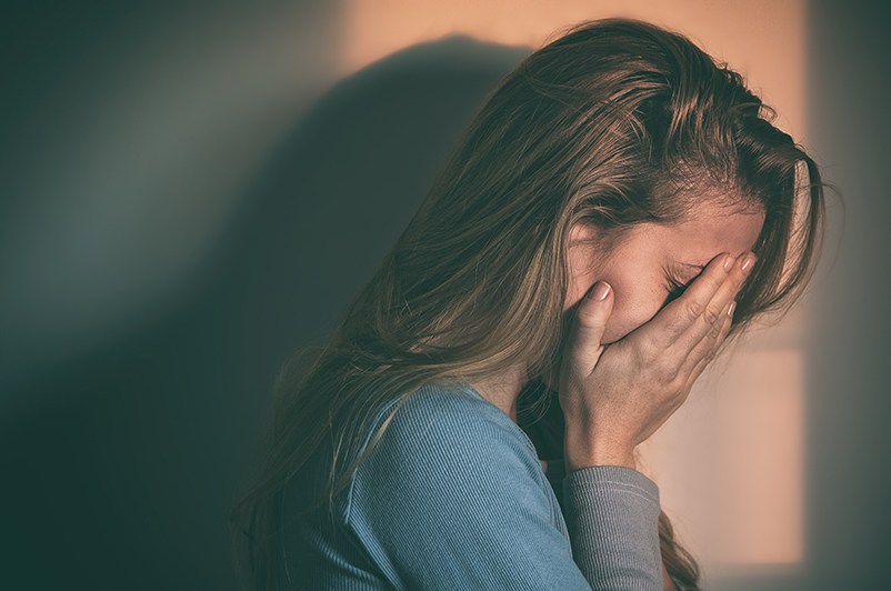 Depressione Gavardo e Salò